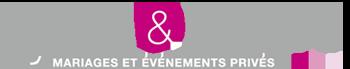 Lyloo & Maloé, Wedding Planner Lyon, Organisation de mariages en France et à l'étranger